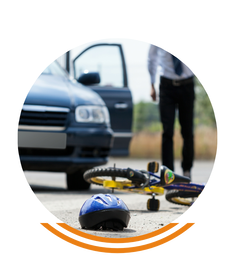 Auto accident investigations are our specialty, we help individuals and attorneys in Idaho with accident reconstruction and witness interviews.