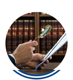 Expert criminal investigations for attorneys and individuals throughout Boise, Eagle, Meridian, Nampa, Melba, Mountain Home & Southern Idaho.