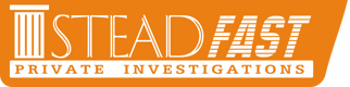 Steadfast Private Investigations is the Treaure Valley's full service private investigator for accident, business, child custody, criminal, employment & infidelity investigations.